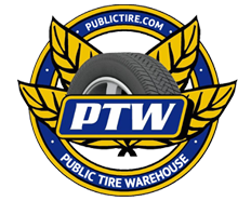 Tires Wheels And Auto Services Wilson Nc Public Tire Warehouse